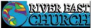 River East Church Logo